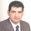 dr-fahmi, 41, г.Наблус