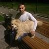 Дмитрий, 25, г.Новосибирск