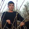 FRD, 28, г.Перемышляны
