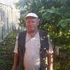 Владимир, 67, г.Улан-Удэ