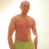Miroslav, 27, г.Айзпуте