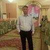 Ерлан, 41, г.Тараз (Джамбул)