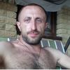 Spartak, 37, г.Полтава