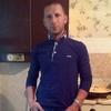 Федор, 37, г.Ишим
