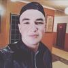 Вадим, 24, г.Ростов-на-Дону