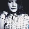 Алина, 20, г.Одесса