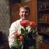 Стас, 34, г.Белая Церковь