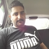 CH Usman Gill, 27, г.Куала-Лумпур