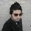 Ofichal Sheikh Danish, 20, г.Карачи