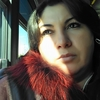 Айша, 34, г.Тараз (Джамбул)