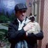 Борис, 66, г.Октябрьский