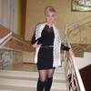 Natalea, 48, г.Тирасполь