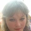 Наталия, 37, Миколаїв