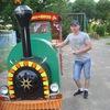 Игорь, 25, г.Бобруйск