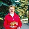 Татьяна Путинцева, 64, г.Озерск