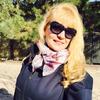 Karolina, 48, г.Одесса