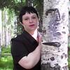 Елена Яковлева, 37, г.Магадан