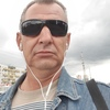 Алекс, 50, г.Брест