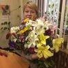 Лариса, 51, г.Мурманск