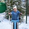 Elena, 55, Kolpashevo