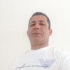 Alex Adam, 48, г.Сидней