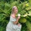 Екатерина, 32, г.Коломна