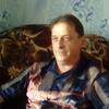 александр, 51, г.Тайшет