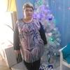Анастасия, 53, г.Улан-Удэ