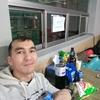 Руслан, 33, г.Сеул