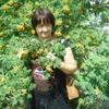 Аня, 44, г.Кривой Рог