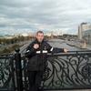 Степан, 21, г.Ижевск