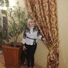Элинка, 48, Дніпро́