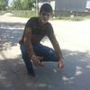 Dima, 19, г.Единцы