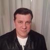 сергей, 47, г.Смоленск