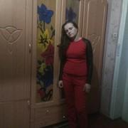 Екатерина 30 Тростянец