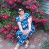 инн, 54, г.Луганск