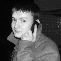 Ярослав, 28 лет, Лев, Санкт-Петербург