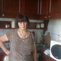 МЕДЕА, 61 год, Козерог, Москва