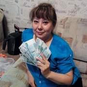 Зоя 53 Каменск-Уральский