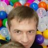 Толик, 37, г.Новомосковск