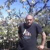 Сиргей, 36, Березнегувате
