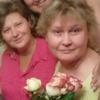 !Ксения, 54, г.Сиэтл