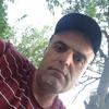 Magomed, 43, Kaspiysk