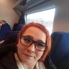 Наталья, 31, г.Семенов