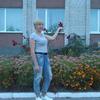 Светлана, 41, г.Житомир