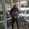 Yuriy, 33, Nezhin