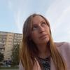 Марианна, 29, г.Петрозаводск
