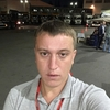 Вячеслав, 28, г.Брянск