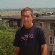 Евгений 35 Горно-Алтайск