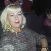 nata, 48, Severouralsk